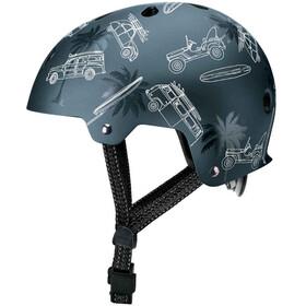 Electra Bike Helmet classics